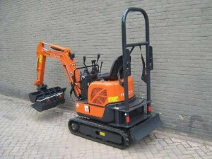 ZAXIS10_2